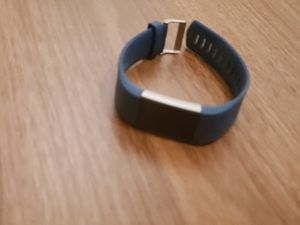 Fitbit Charge 2 HR for Sale in Austin, TX