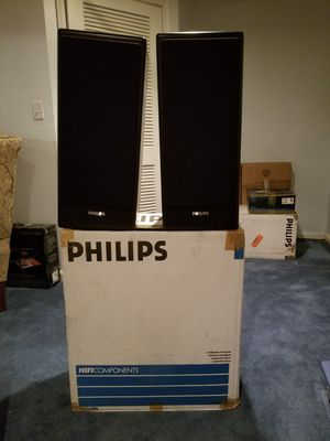Hifi compoets for Sale in MD CITY, MD