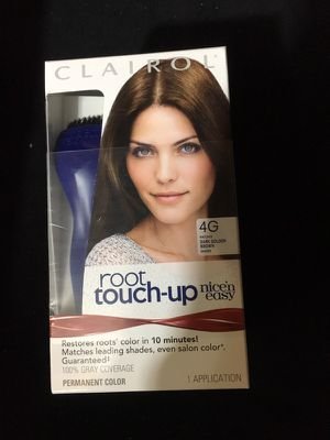 Root touch up 2 pack for Sale in Salem, SD