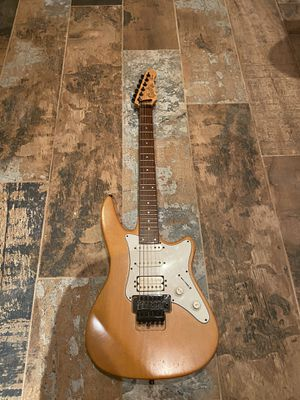 Godin electric guitar for Sale in Kendall, FL