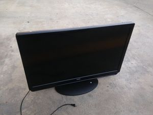 "Sanyo tv 40"" inch tv for Sale in Los Angeles, CA"