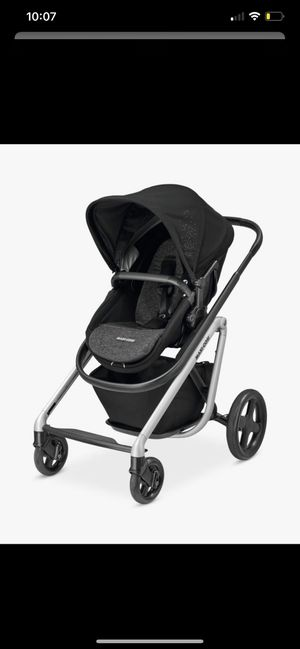 Maxi Cosi LILA Stroller for Sale in Doral, FL