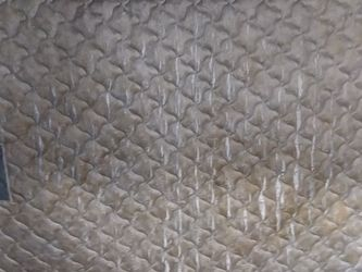 Queen Mattress Need Gone ASAP for Sale in Pacific,  WA