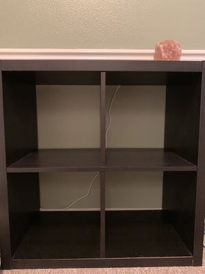 IKEA storage shelving for Sale in Houston, TX