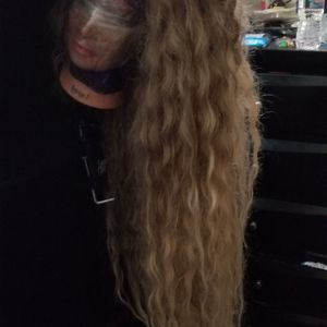 Lace Wig for Sale in Chino Hills, CA