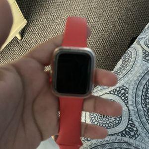 Apple Watch Series 6 UNLOCKED for Sale in Tampa, FL