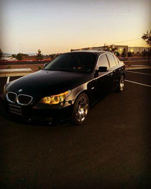 BMW 530i for Sale in Pasadena, CA