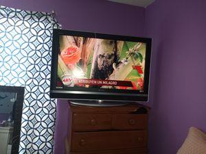 Tv for Sale in San Jose, CA