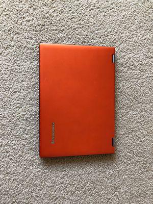 Lenovo Yoga 2 Laptop/Tablet mode for Sale in San Diego, CA