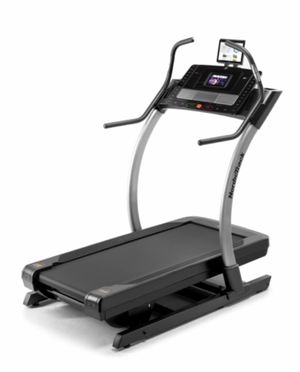 Nordictrack Treadmill LIKE NEW high tech for Sale in Boulder, CO