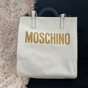 Moscino Couture Bag for Sale in Newberg, OR