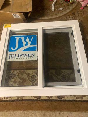 New windows for Sale in Pasco, WA
