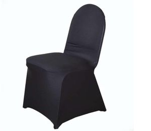 Spandex chair covers for Sale in Jacksonville, FL