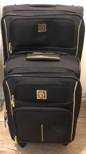 2 Luggages for Sale in Los Angeles, CA