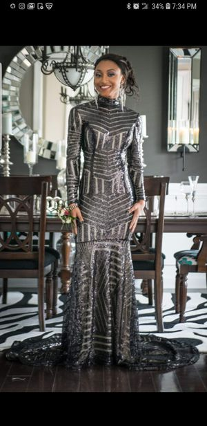 Prom Dress for Sale in Garner, NC