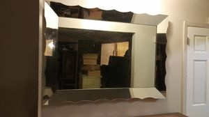 Large Solid Mirror for Sale in Queens, NY