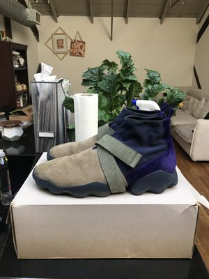 Campers size 11 for Sale in North Chesterfield, VA