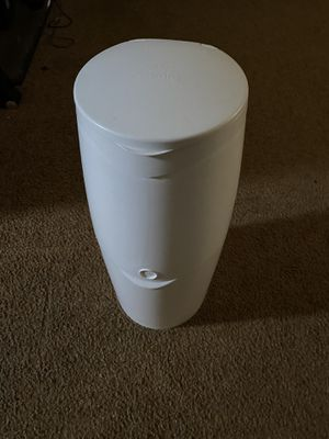 Diaper genie for Sale in Groveport, OH