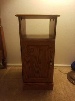 Shelf/ Cabinet for Sale in Aurora,  CO