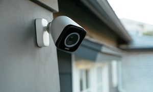 Home security Cameras for Sale in Los Angeles, CA