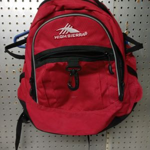 Backpack Like New for Sale in Indianapolis, IN