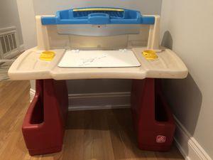 Kids desk for Sale in North Caldwell, NJ