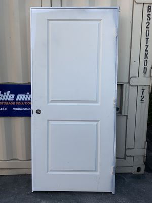 Door for Sale in San Ramon, CA