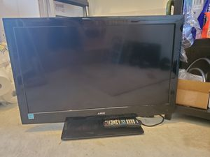"""ARIO 32"""" LED TV for Sale in Greenbelt, MD"""