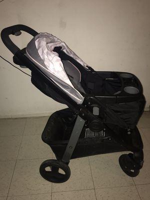 Graco infant stroller for Sale in Phoenix, AZ