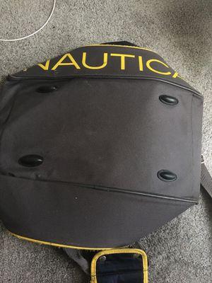 Nautica duffle bag. for Sale in Atlanta, GA