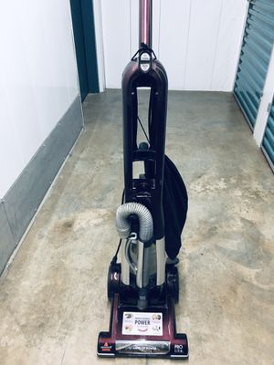 Bissell Pro-Lite vacuum cleaner for Sale in San Ramon, CA