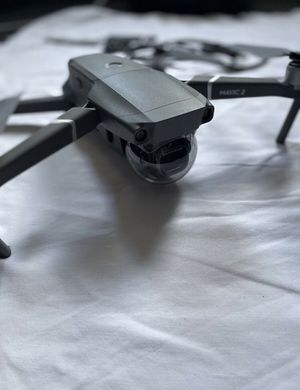 DJI Mavic 2 Pro for Sale in Bellevue, WA