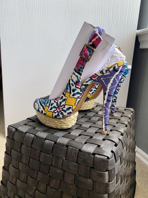 High heels for Sale in Cedar Park, TX