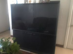 "TV 5""6 for Sale in Austin, TX"