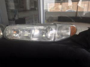 1999-2005 Buick Century Headlights for Sale in Lathrup Village, MI