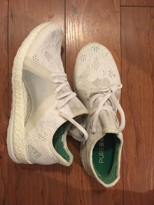 Adidas Pureboost x Element Running Shoes for Sale in Napa, CA