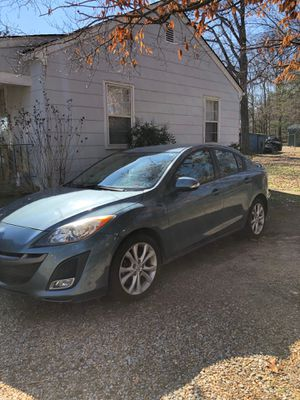 Mazda3 great daily car. for Sale in Richmond, VA