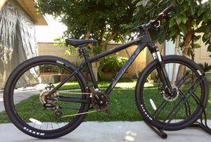 "Northrock XC27 Mountain Bike 27.5"" for Sale in Irwindale, CA"