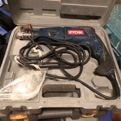Tool for Sale in The Bronx,  NY