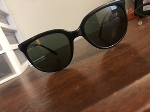Ray Ban sunglasses for Sale in Durham, NC