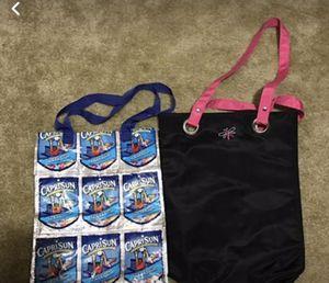 Tote Bags for Sale in Sebring, FL