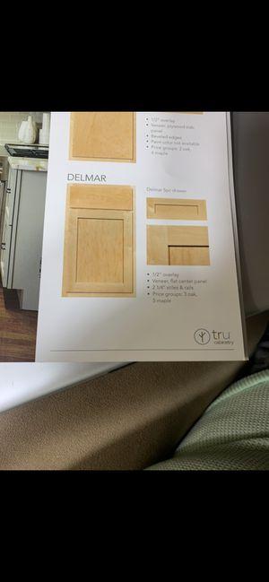 Brand New Kitchen Cabinets for Sale in Alexandria, VA