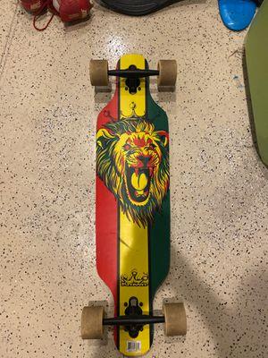 Long Board for Sale in Lutz, FL