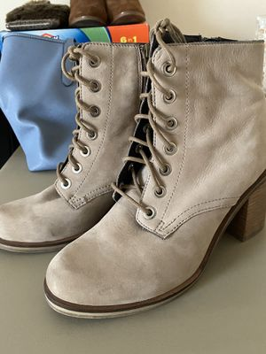 Women's Boots - Aldo - Size 10 for Sale in Tuscaloosa, AL