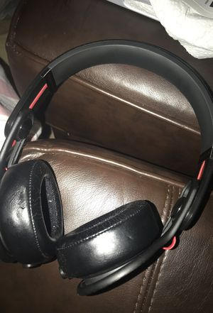 Beats mixr for Sale in Tampa, FL