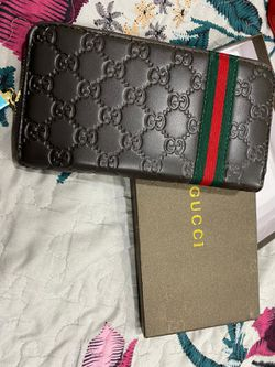 Gucci for Sale in Alexandria,  VA