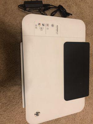 HP deskjet printer for Sale in Fort Sill, OK
