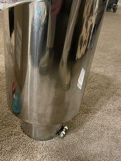 Diesel Exhaust Tip for Sale in Newport News,  VA