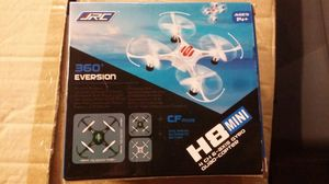 Mini drone for Sale in Lakeland, FL