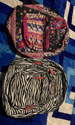 Jansport. Backpacks for Sale in Phoenix, AZ